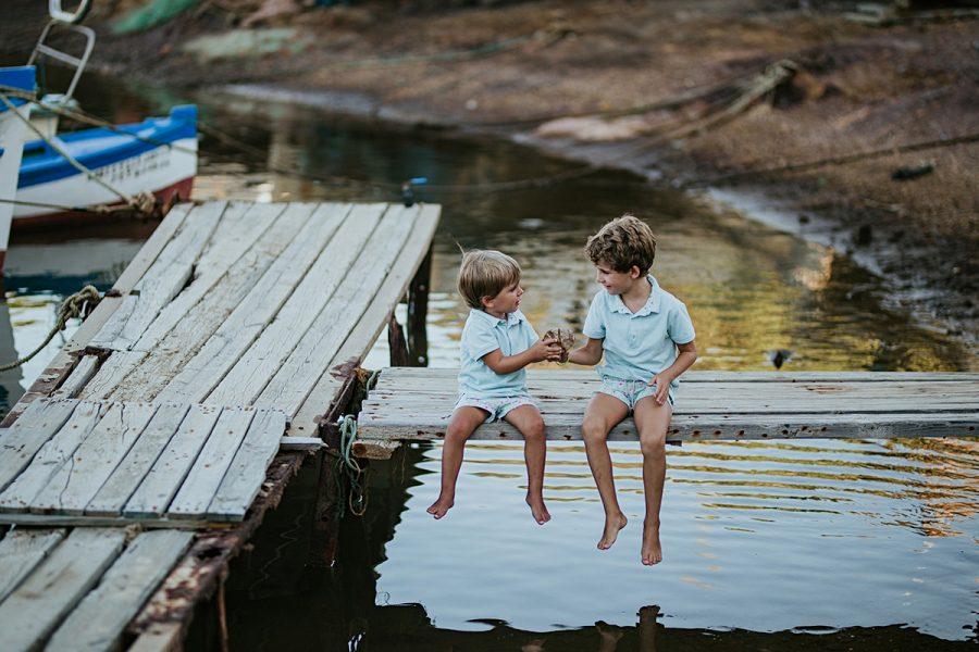 fotografo infantil murcia