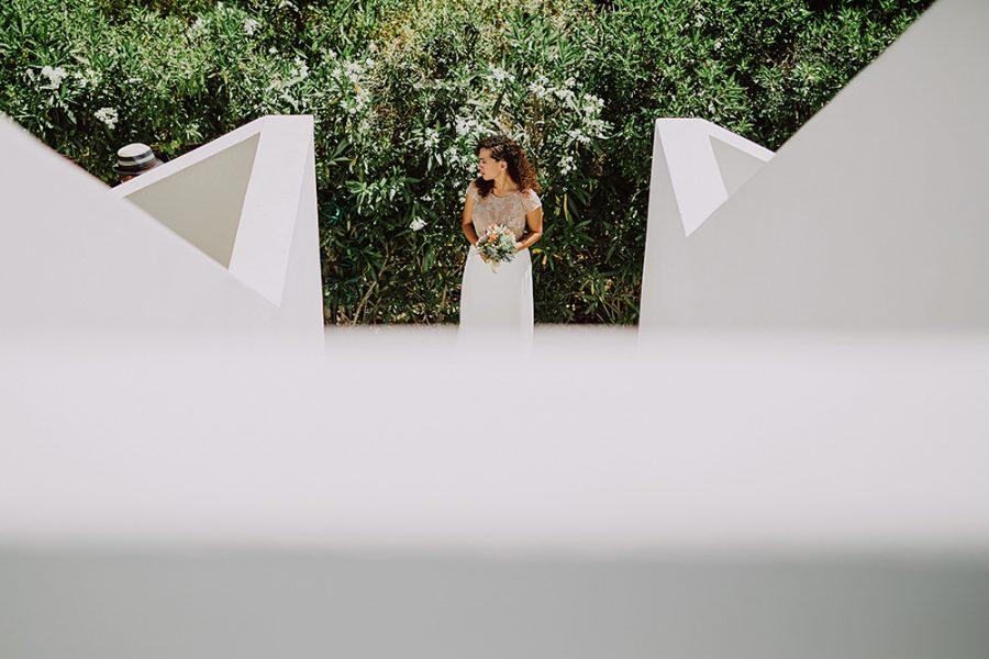detalles de bodas murcia fotografías