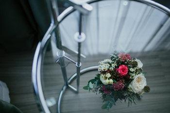 arreglos para bodas cartagena