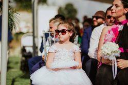 fotografos de bodas cartagena
