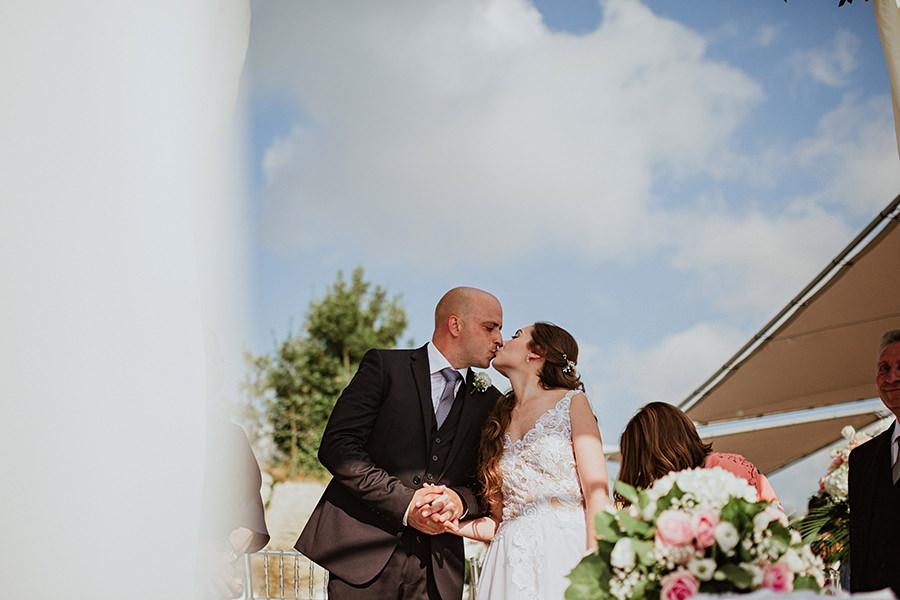 fotografo bodas almeria