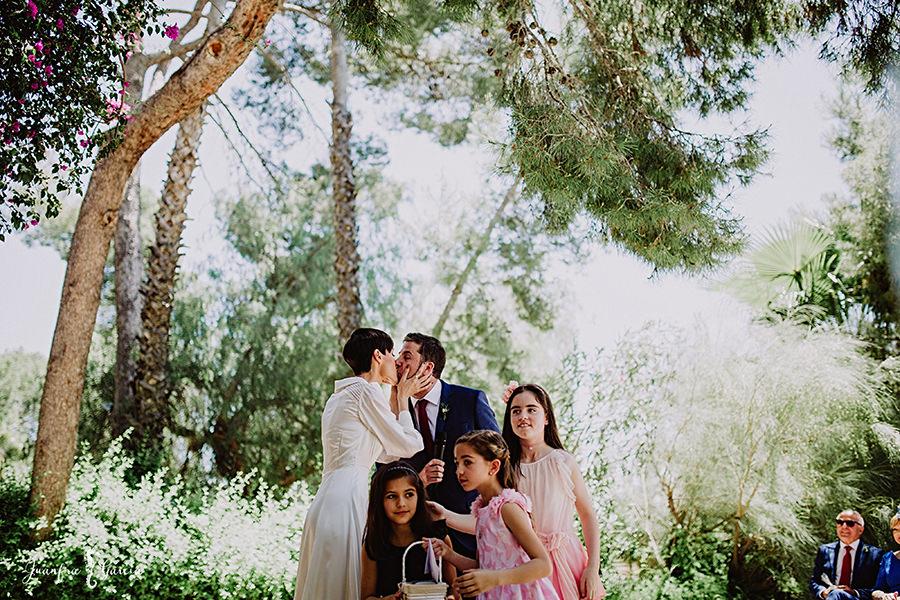 fotografos profesionales post bodas