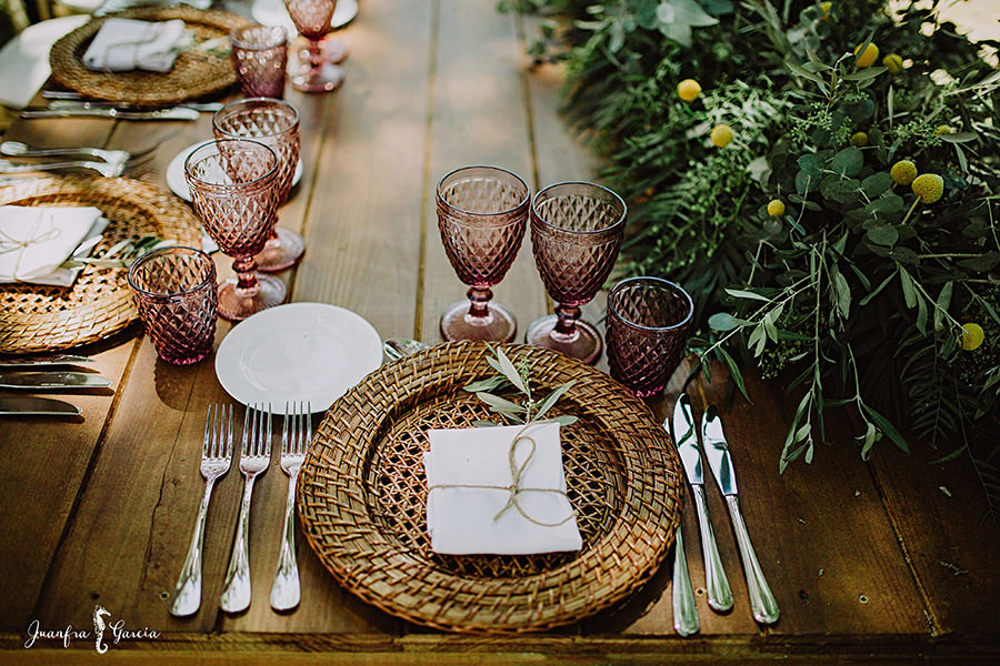 trabajo de fotografo para bodas