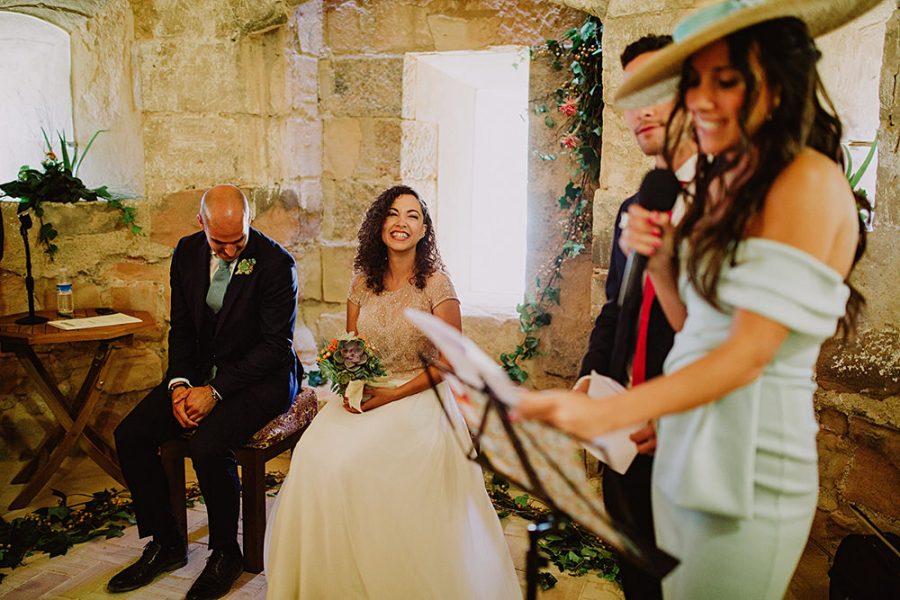 sesion de fotos para boda civil mas que bodas