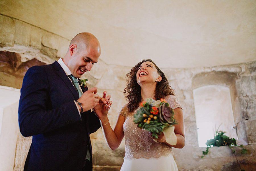 servicio de video para bodas