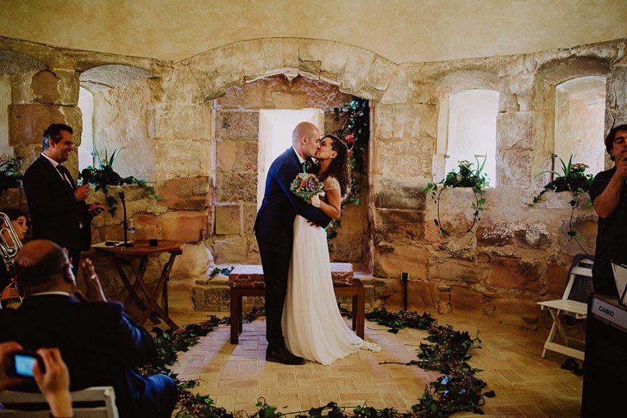 fotografos de matrimonio en cartagena