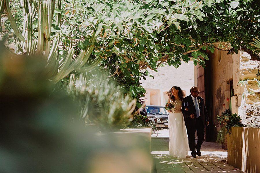 fotografo boda almeria