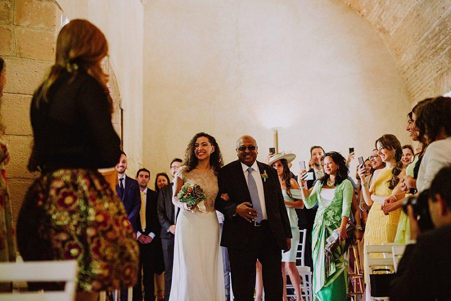 fotógrafos matrimonio cartagena
