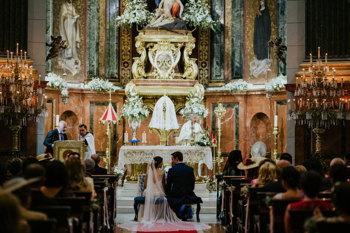 paisajes para bodas almeria