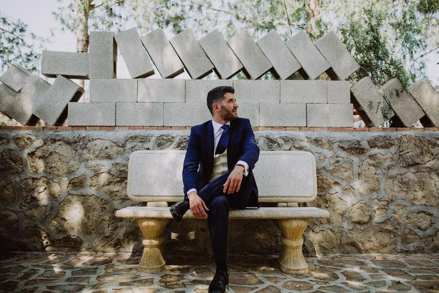 fotogtafo recuerdos para bodas en almeria