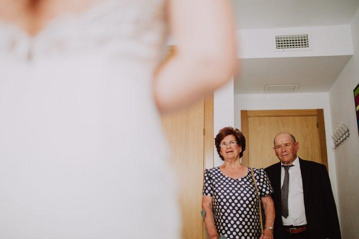 fotografia recuerdos albacete