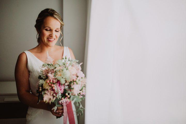 sesion de fotos aniversario de bodas