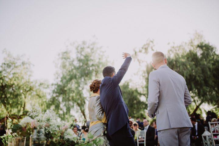 fotografos de bodas baratos