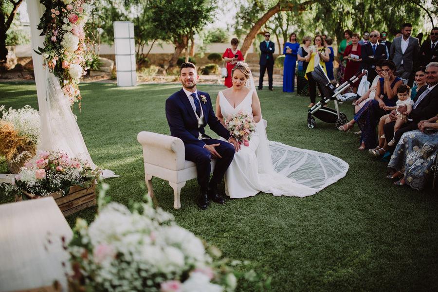 fotografo profesional bodas almeria