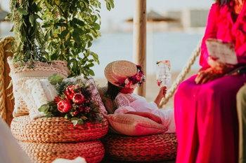 bodas en cartagena precios