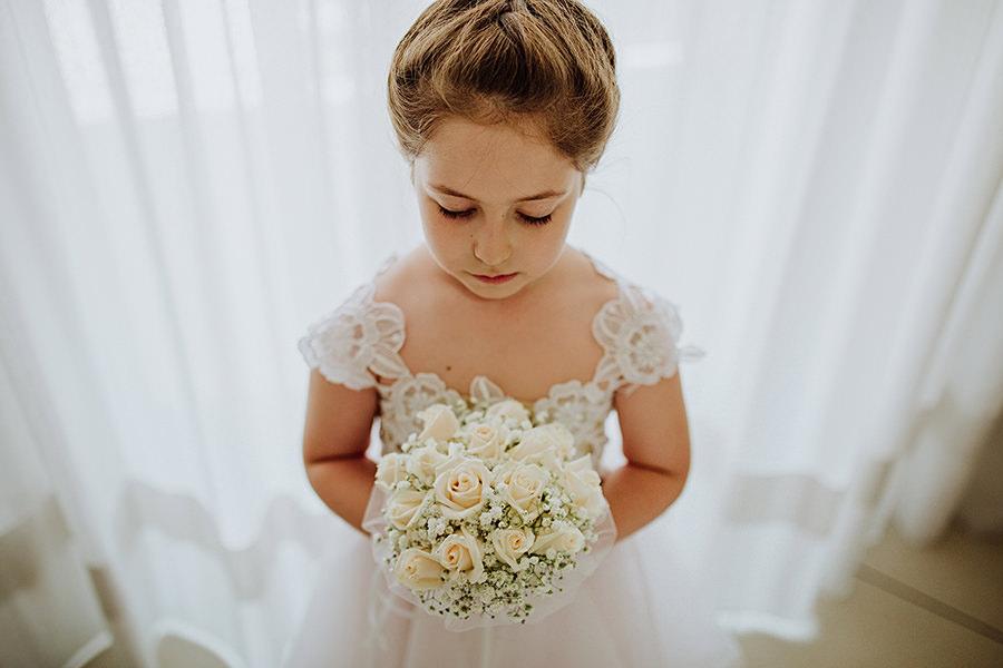 fotografos de bodas murcia