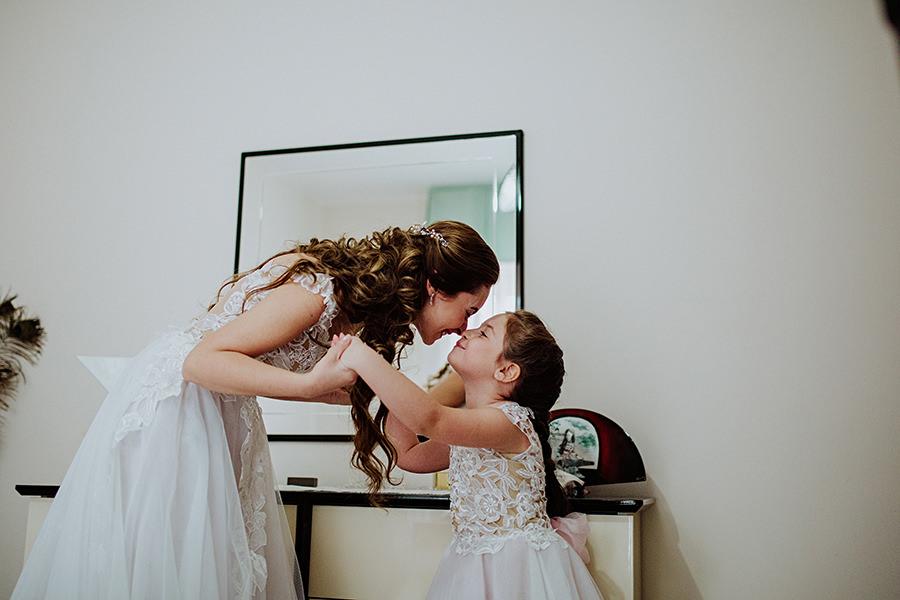 salones boda albacete