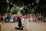 presupuesto fotografo boda