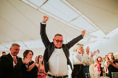 boda intima cartagena