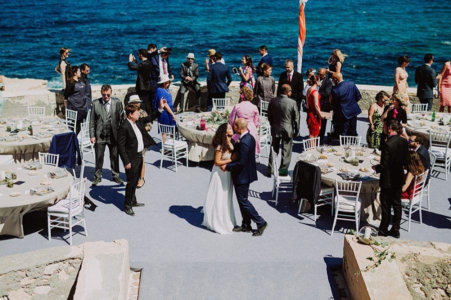 fotografo especializado en bodas en almería