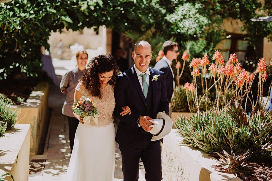 celebracion boda murcia fotografo