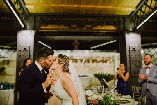 recuerdos para boda fotográfo de parejas