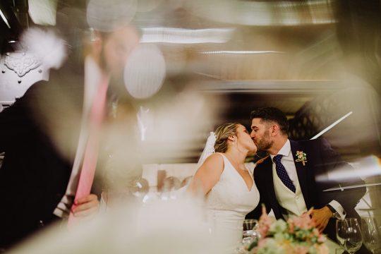 fotógrafo matrimonios en la playa cartagena