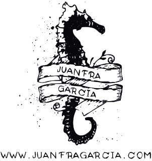 ♥【Juanfra García®】