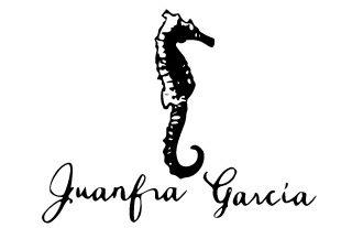 ♥【Juanfra García®】Fotógrafo
