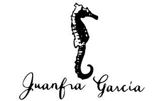 ❤️【Juanfra García®】Fotógrafo