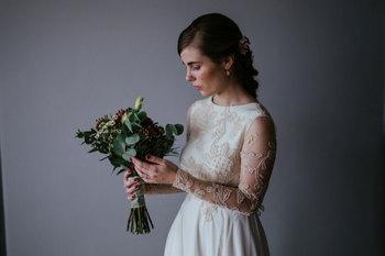videos boda almeria