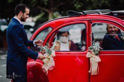 fotografo de bodas en cartagena