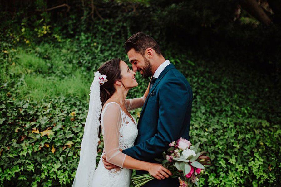 fotografos baratos para bodas murcia