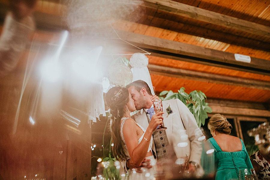 boda sin fotografo albacete