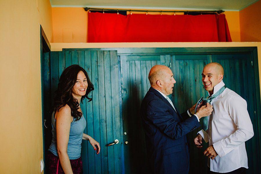 fotografo profesional de bodas juanfra