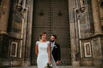 fotografo murcia bodas