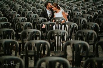 fotografo murcia bodas murcia
