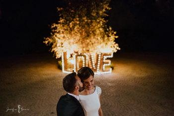 bodas en murcia