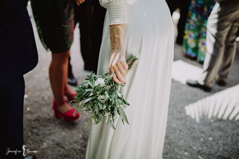 arreglos florales bodas murcia