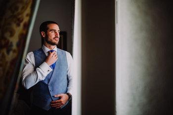 reportajes de boda en murcia