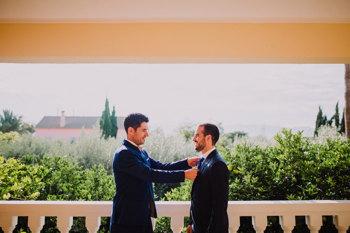 fotografo experto en bodas
