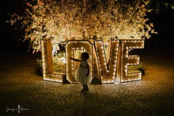 lugares para sesion de fotos boda en cartagena