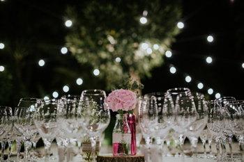 celebrar bodas en murcia