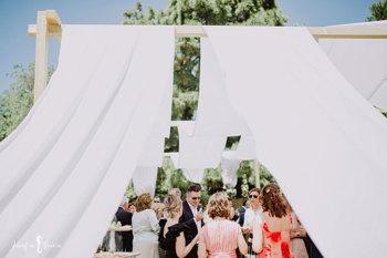 bodas originales en murcia