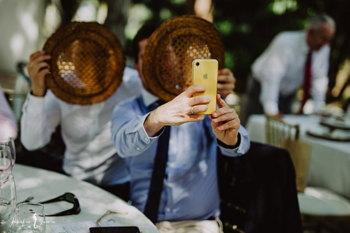 fotógrafos murcia