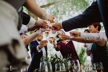 fotografos de boda en murcia