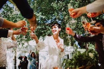 fotografia boda murcia