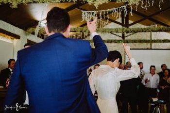 boda en murcia