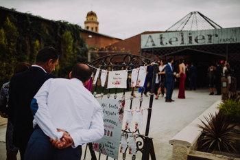 momento bodas foto estudio matrimonio