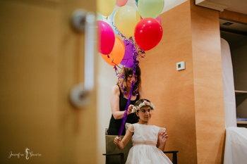 sesion de fotos para boda civil experto en bodas